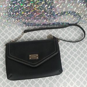 Nine West envelope purse